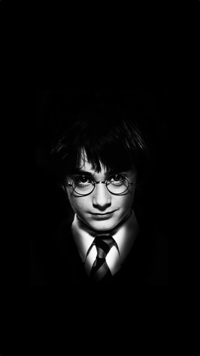 Harry Potter Wallpaper iPhone (71+ images)