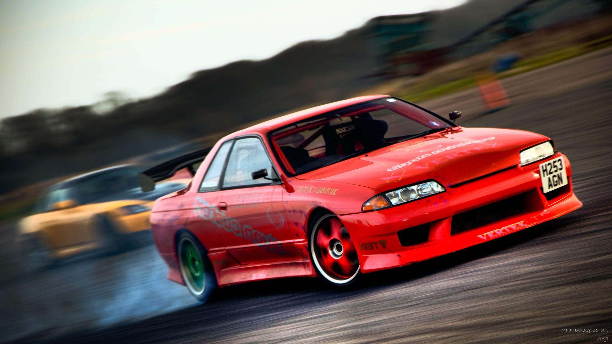 Import Car Wallpapers Skyline R32 Wallpapers 66 Images