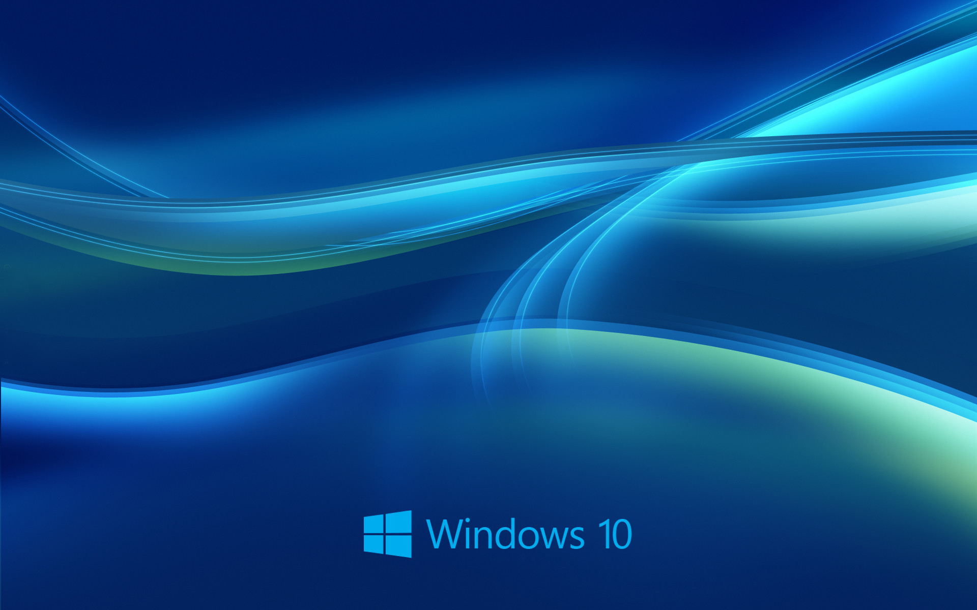 3d Live Wallpaper Android Windows 10 Live Wallpapers Hd 55 Images