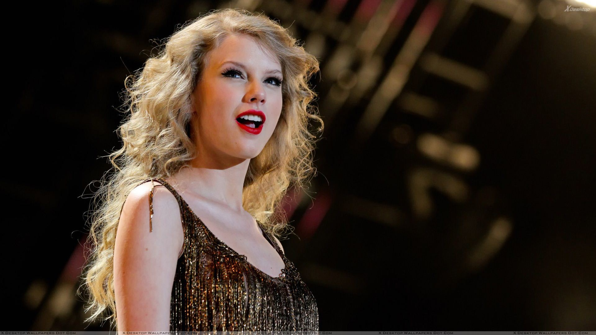 Beautiful Girl With Guitar Wallpapers Taylor Swift Hd 2018 Wallpapers 70 Images