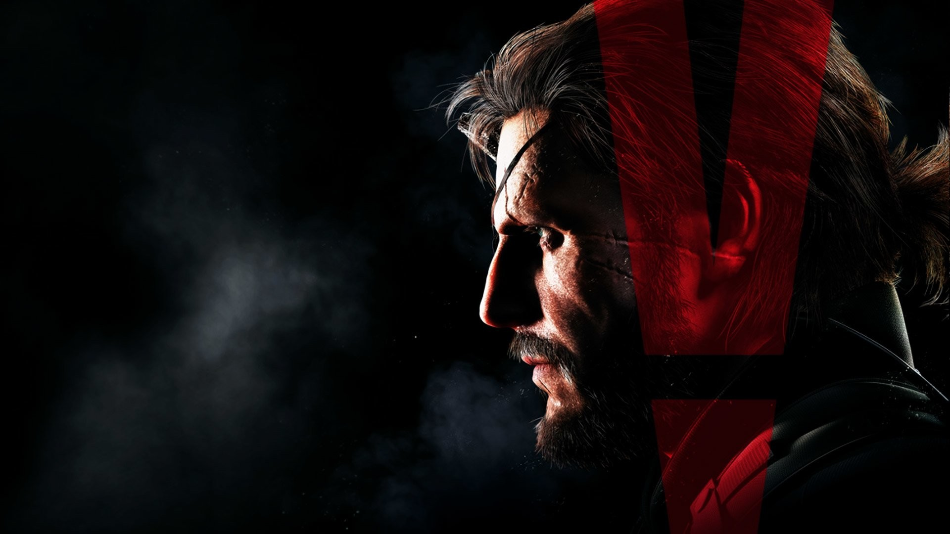 Hd Abstract Wallpapers For Iphone 5 Mgsv Hd Wallpaper 90 Images