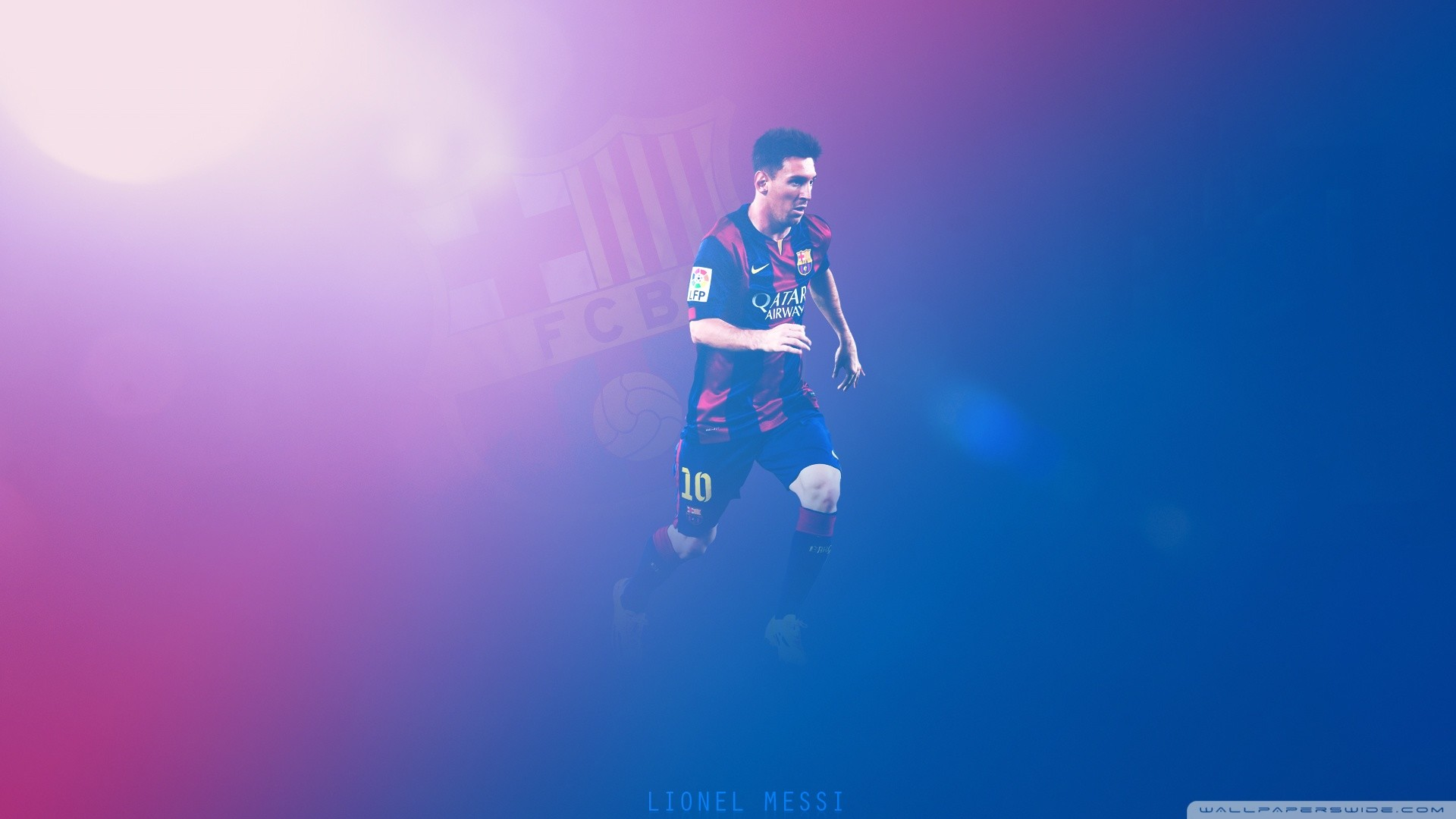 Red Rose Girl Wallpapers Messi Logo Wallpapers 75 Images