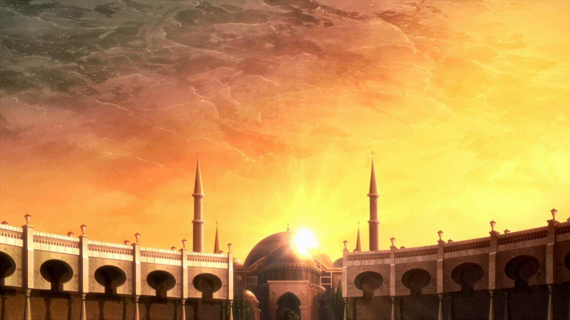 Islamic Girl Wallpaper Hd Worship Wallpaper Hd 65 Images