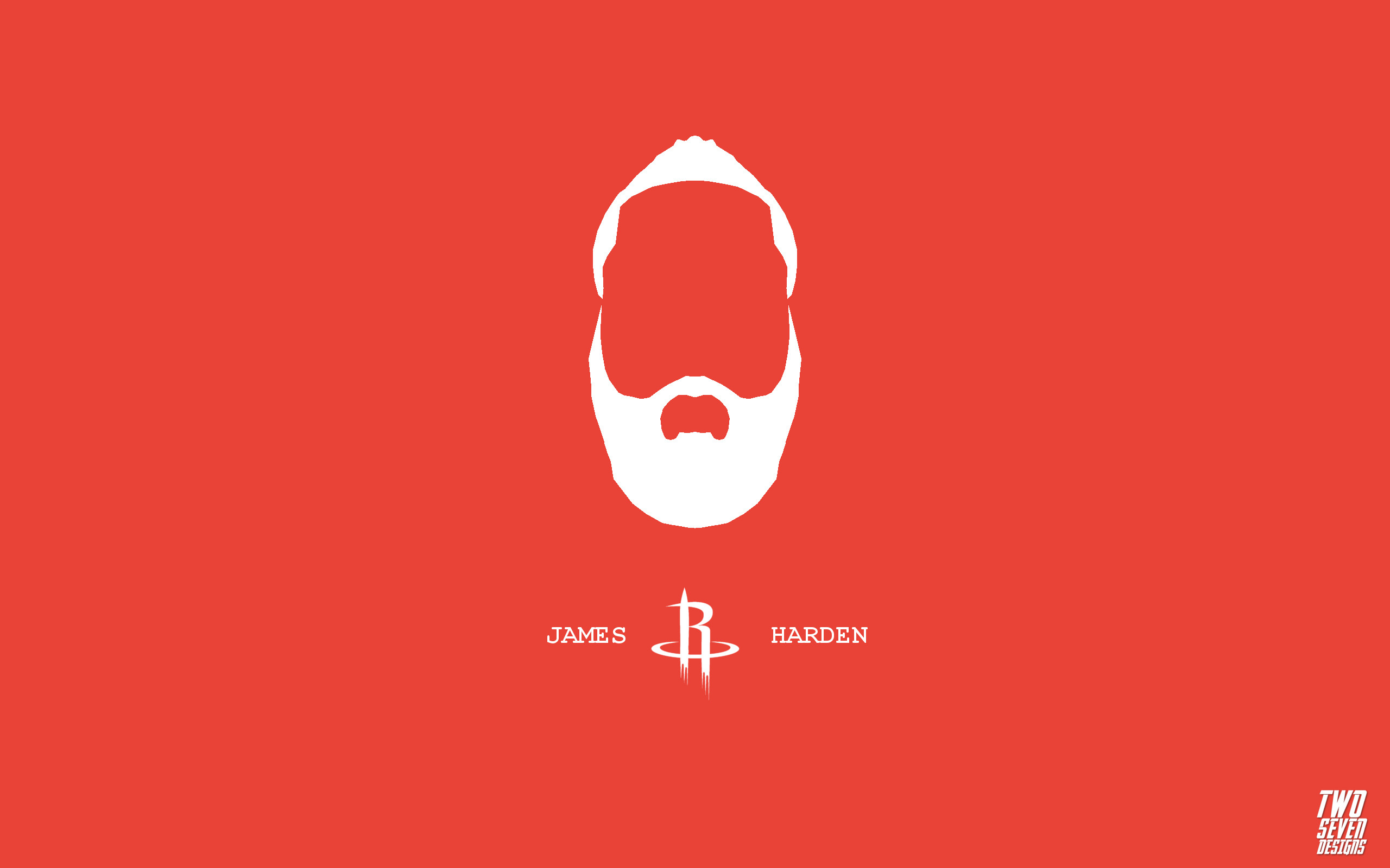 Win 10 Animated Wallpaper James Harden Iphone Wallpaper 69 Images