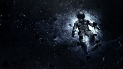 Astronaut Wallpaper (78+ images)