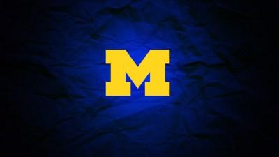 University of Michigan Screensaver Wallpaper (55+ images)
