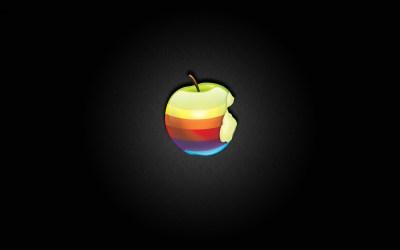 Cool Mac Desktop Backgrounds (64+ images)