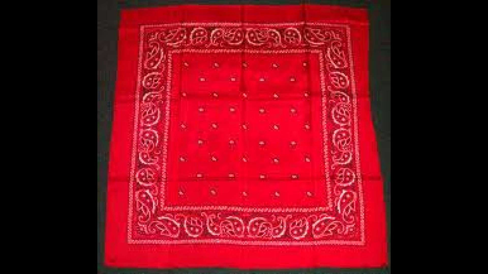 Cute Red Hearts Wallpapers Red Bandana Wallpaper 48 Images
