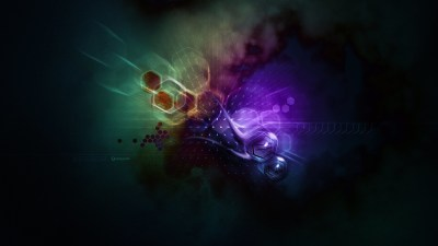 HD Chemistry Wallpapers (61+ images)