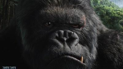King Kong Wallpaper (67+ images)