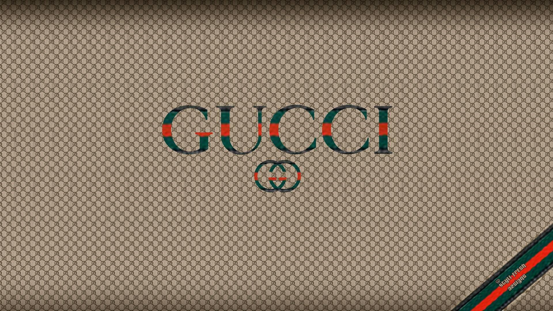 Wallpaper Amazing Cars Gucci Logo Wallpaper 63 Images