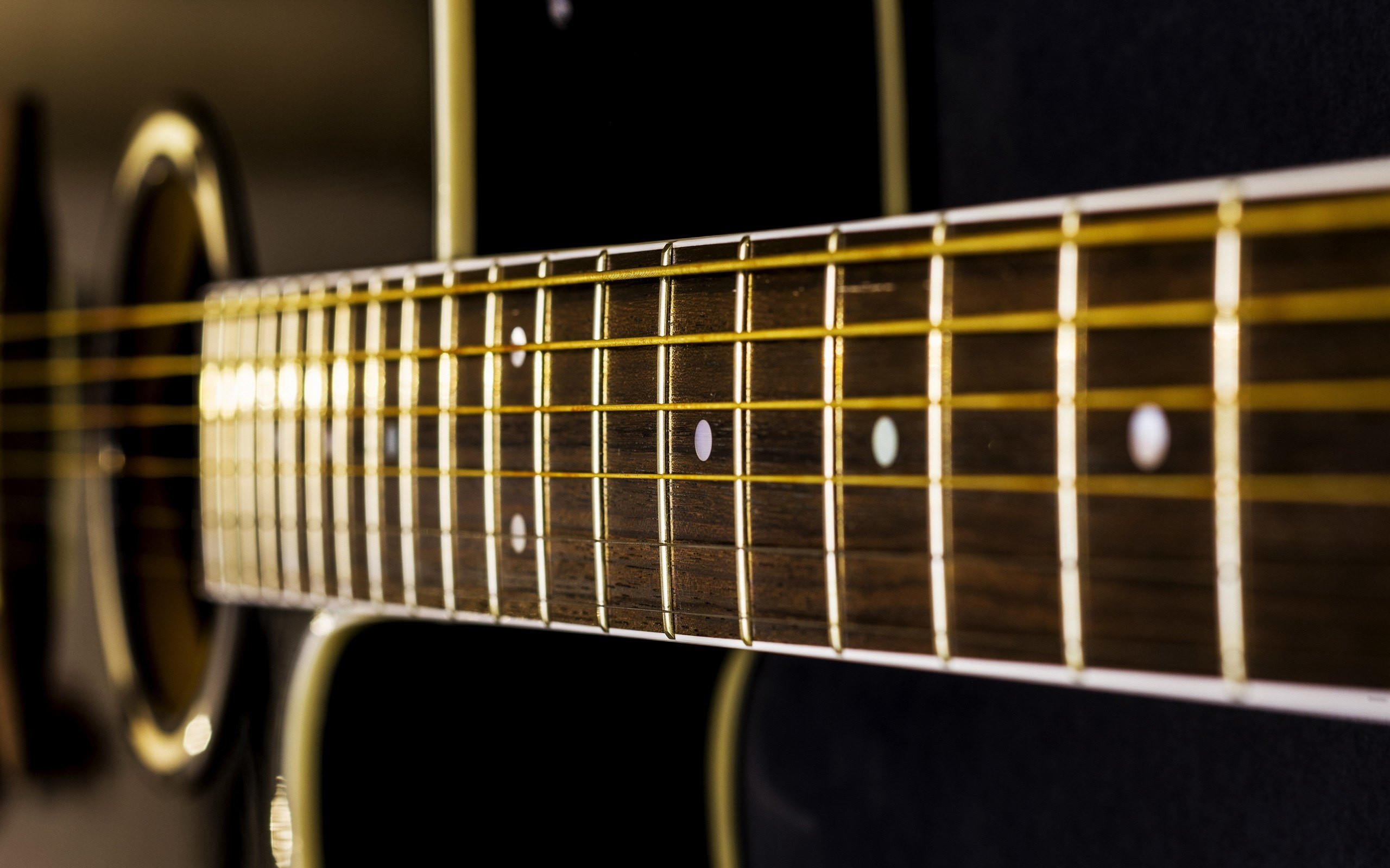 Black 3d Hd Wallpapers 1080p Widescreen Electric Guitar Wallpaper 69 Images