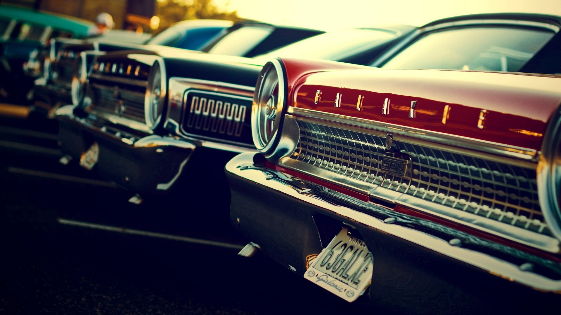 Muscle Cars Wallpapers 1080p Cool Car Wallpapers Hd 1080p 72 Images