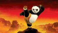 Shaolin Kung Fu Wallpaper (71+ images)