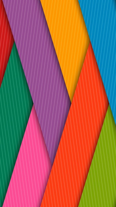 Rainbow Color Wallpaper (71+ images)
