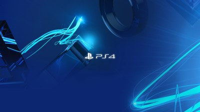 HD Playstation Wallpapers (72+ images)