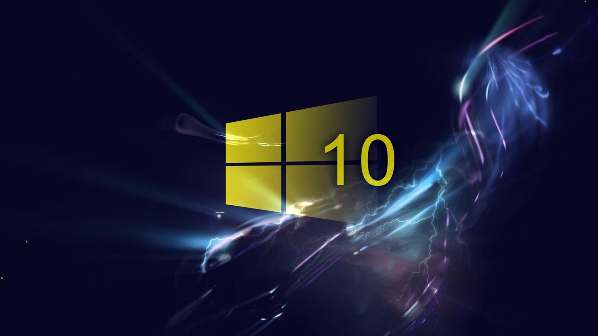 Download 3d Animated Wallpapers For Windows 8 Wallpaper For Windows 10 Desktop 80 Images