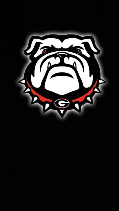 Georgia Bulldogs Wallpaper HD (62+ images)