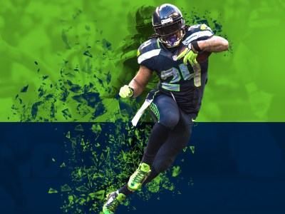 Cool Seattle Seahawks Wallpaper (76+ images)