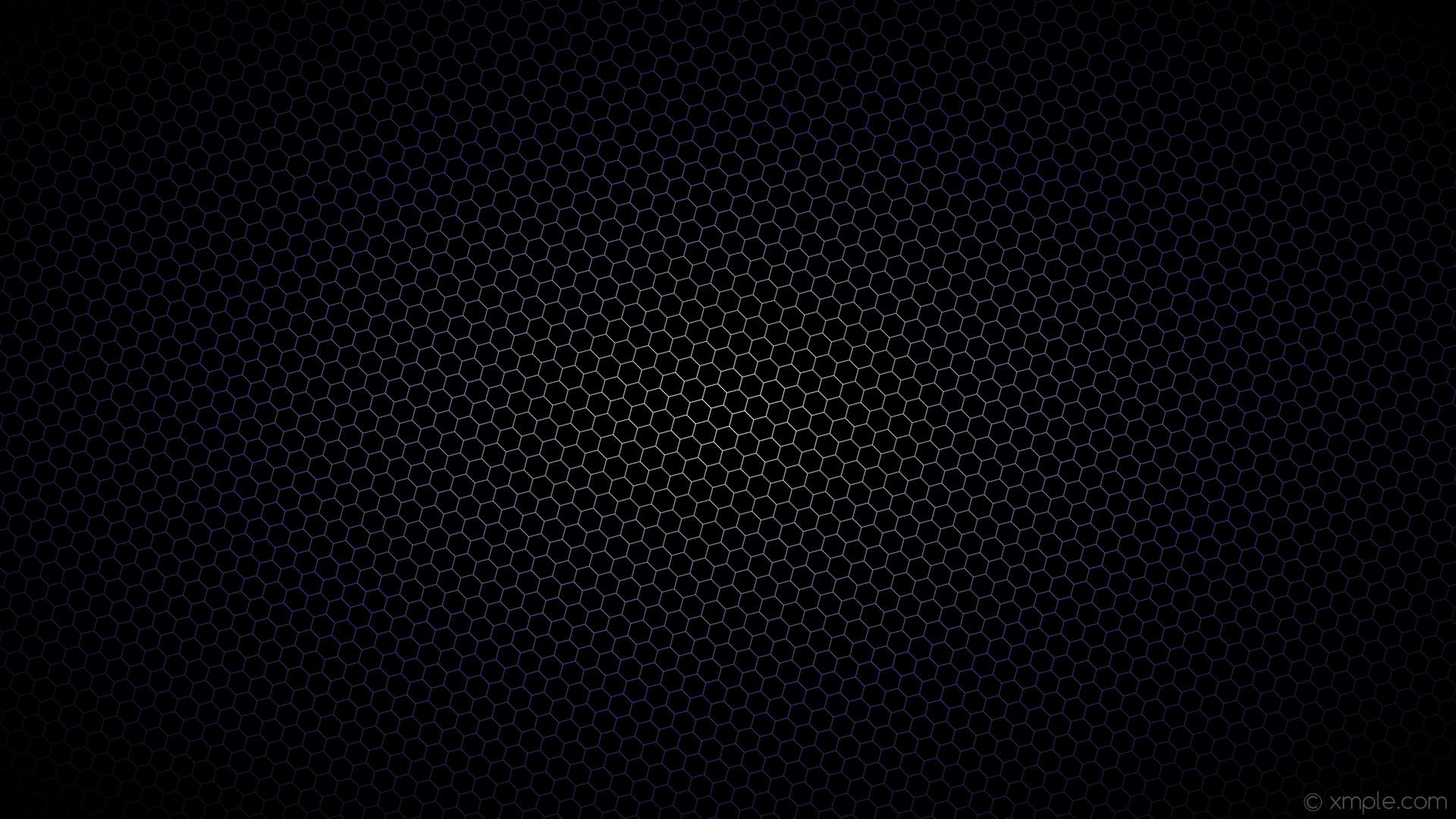Black Gradient Wallpaper 77 Images