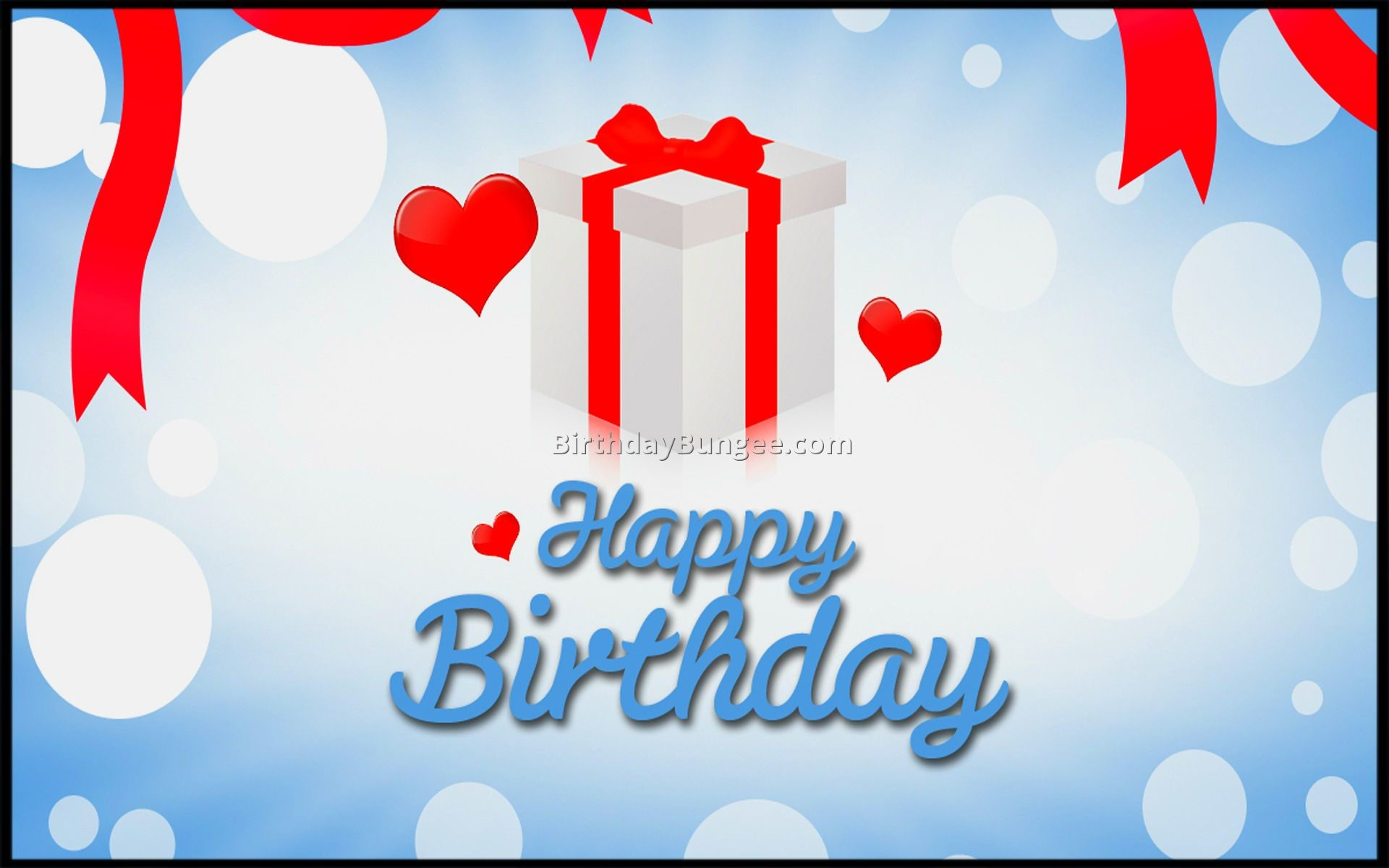 Hindi Romantic Love Wallpapers With Quotes Happy Birthday Love Wallpaper 53 Images