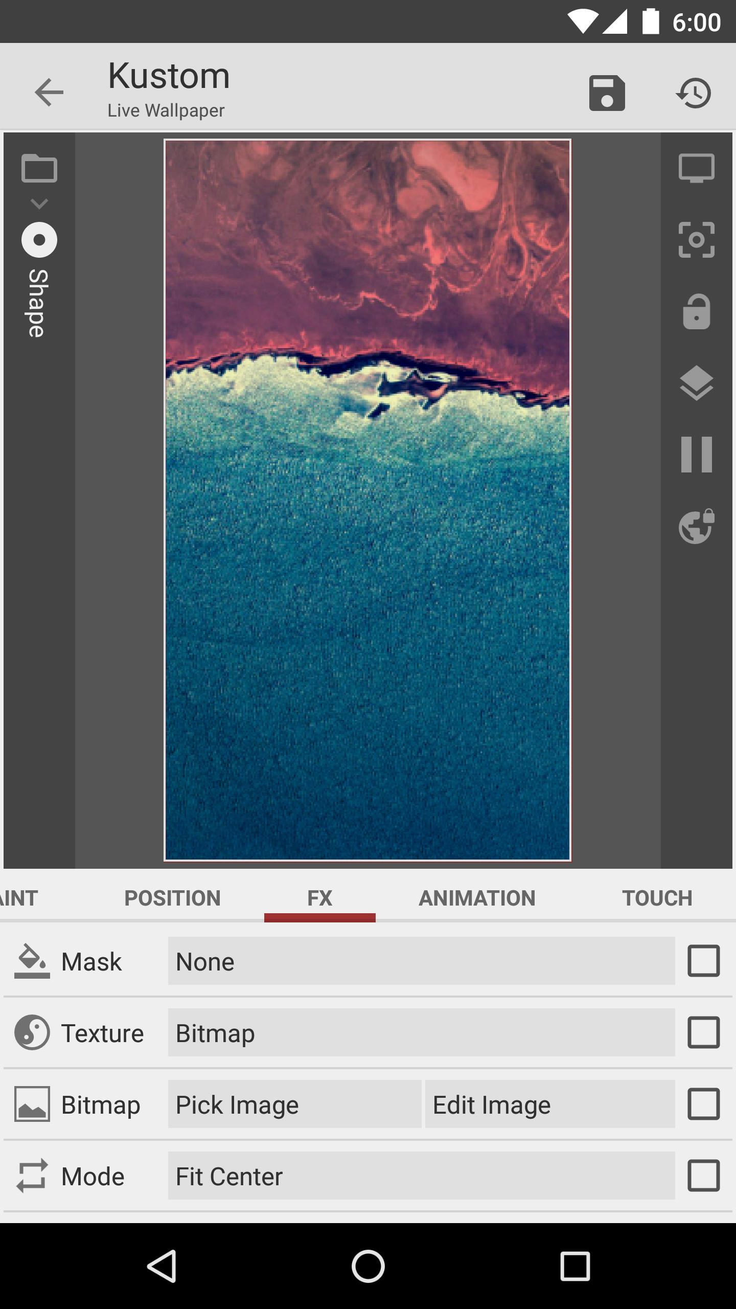 Live Wallpaper For Iphone Cydia Set Live Wallpaper Lock Screen 85 Images