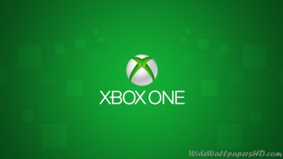 HD Xbox One Wallpaper (76+ images)