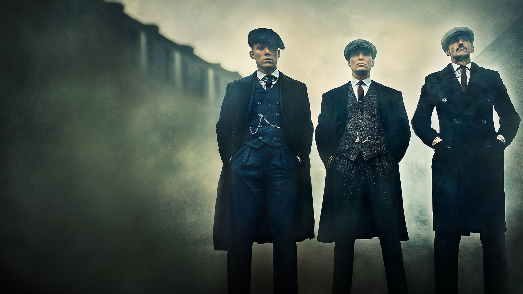 Quotes Iphone Wallpaper Hd Peaky Blinders Wallpapers 76 Images