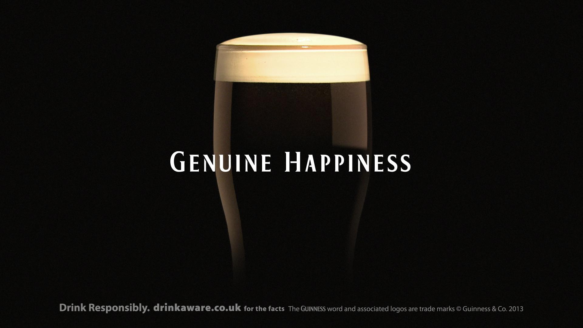 Supreme Girl Wallpaper Iphone Guinness Beer Wallpaper 67 Images