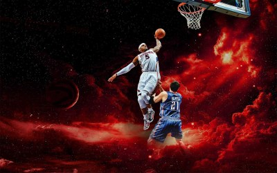 Cool Basketball Wallpaper Images (71+ images)
