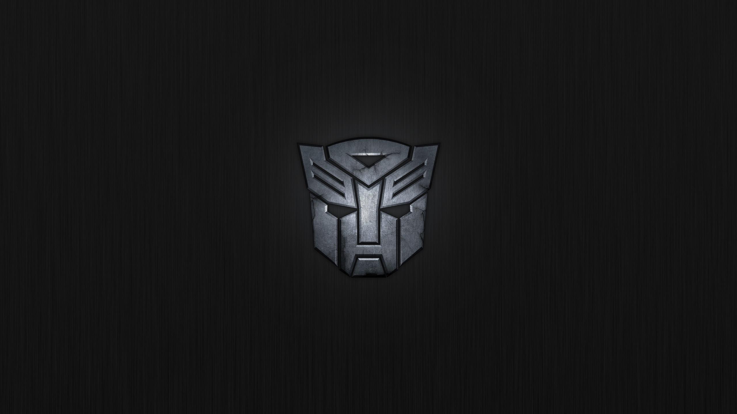 Transformers Fall Of Cybertron 4k Wallpaper G1 Transformers Wallpaper Hd 66 Images
