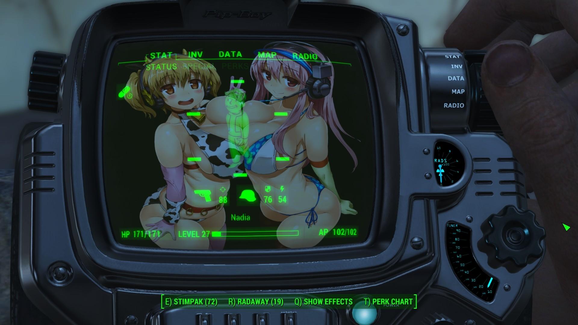 Modern Warfare Wallpaper Hd Fallout Pip Boy Wallpaper Hd 76 Images