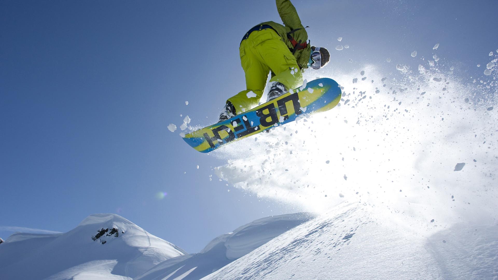New Hd Wallpaper Girl Download Snowboarding Wallpaper Hd 72 Images