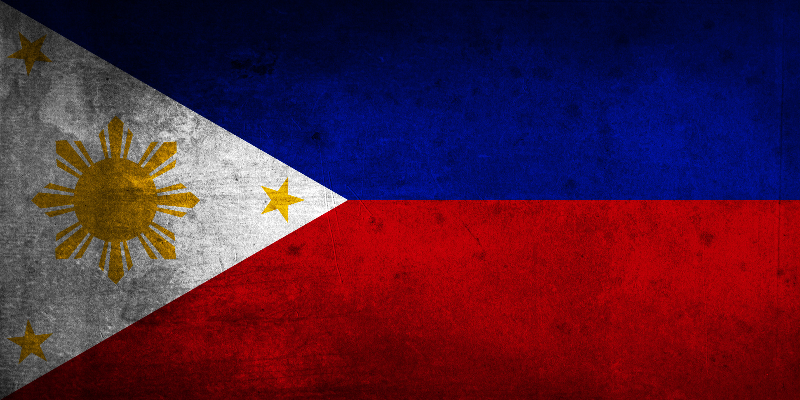 Eagle Wallpaper Iphone X Philippines Flag Wallpaper 63 Images