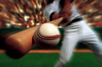 Angels Baseball HD Wallpaper (65+ images)