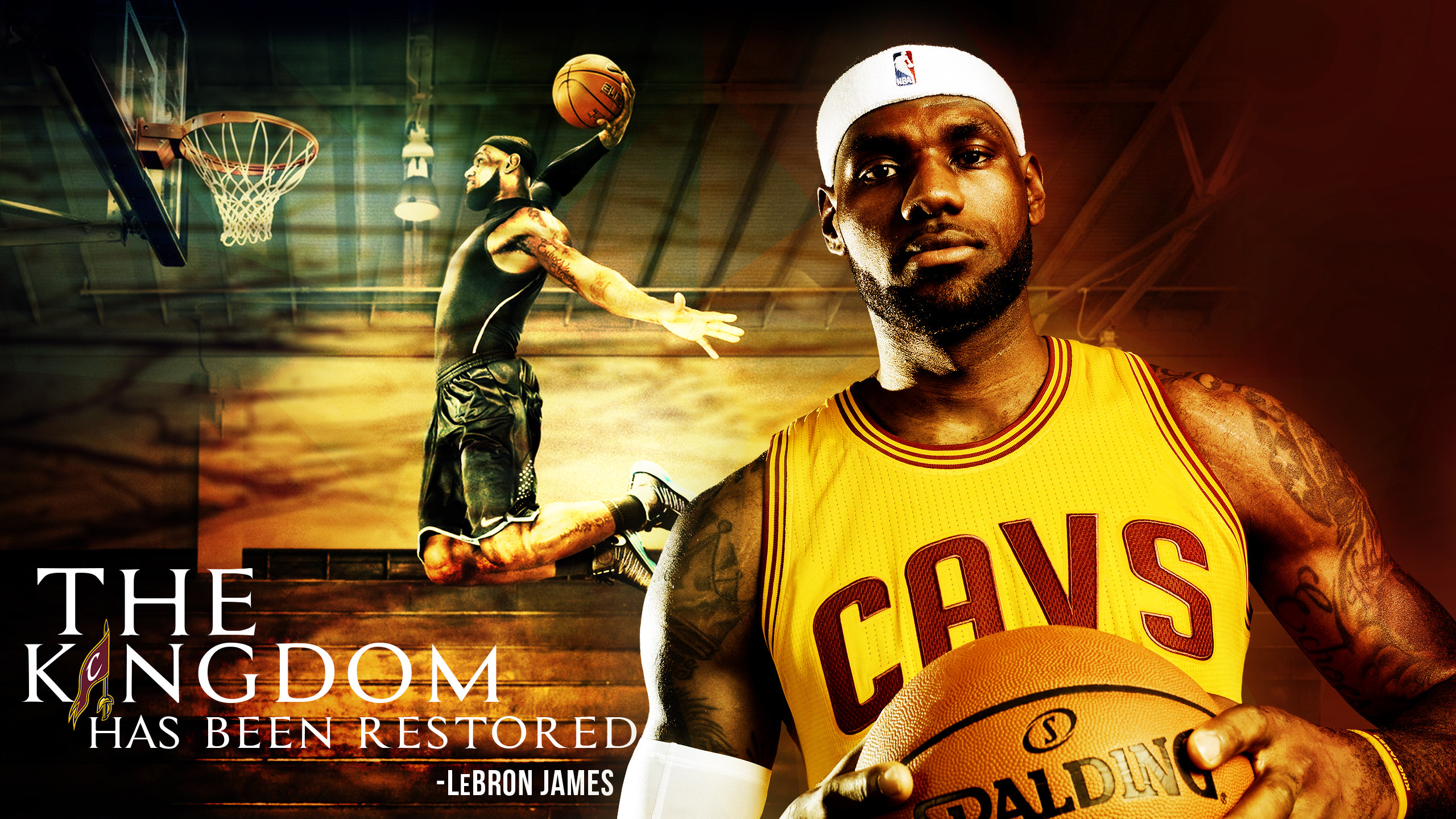 Download Sweet Quotes Wallpapers Nba Wallpapers Lebron James 2018 77 Images
