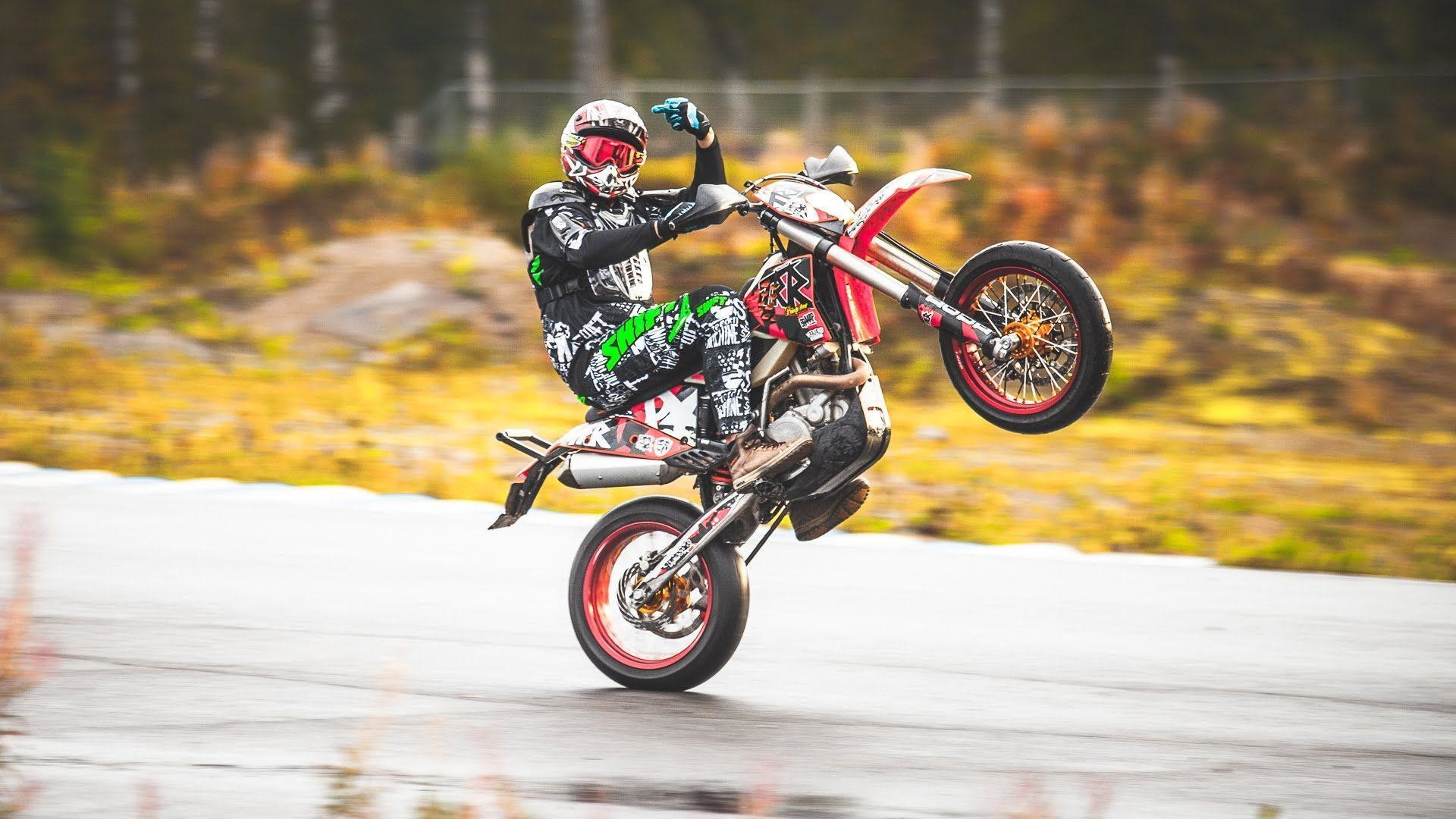 Nice Wallpapers With Quotes For Desktop Supermoto Wallpapers 65 Images