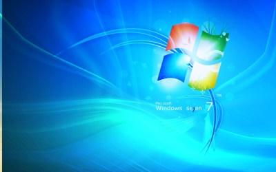 Microsoft Desktop Backgrounds (59+ images)