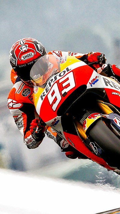 Moto Gp Wallpaper (58+ images)
