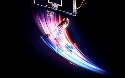 Cool Basketball Wallpapers HD (61+ images)