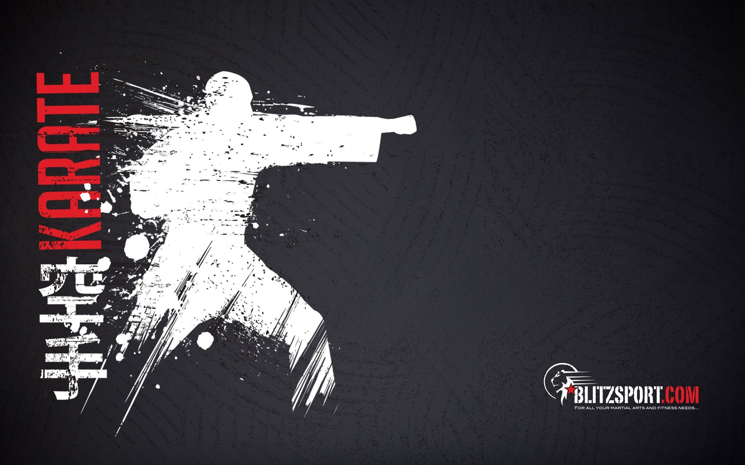Taekwondo Itf Wallpaper 3d Karate Wallpaper 73 Images