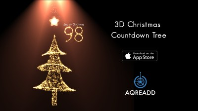 Days Till Christmas Wallpaper (44+ images)