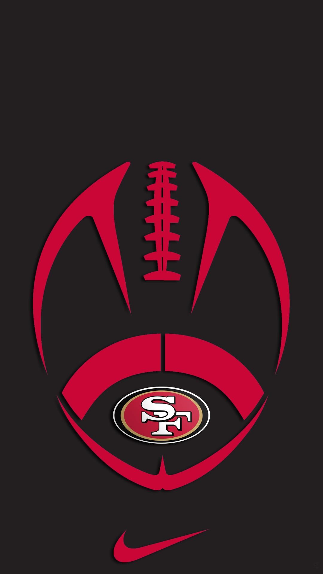 Dallas Cowboys Wallpaper Iphone 6 Plus 49ers Wallpaper For Iphone 6 65 Images