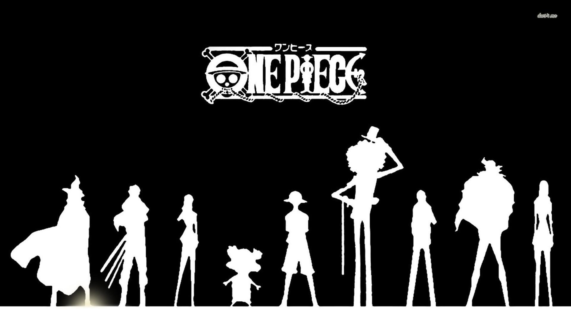 Trafalgar Law Iphone Wallpaper One Piece Logo Wallpaper 65 Images