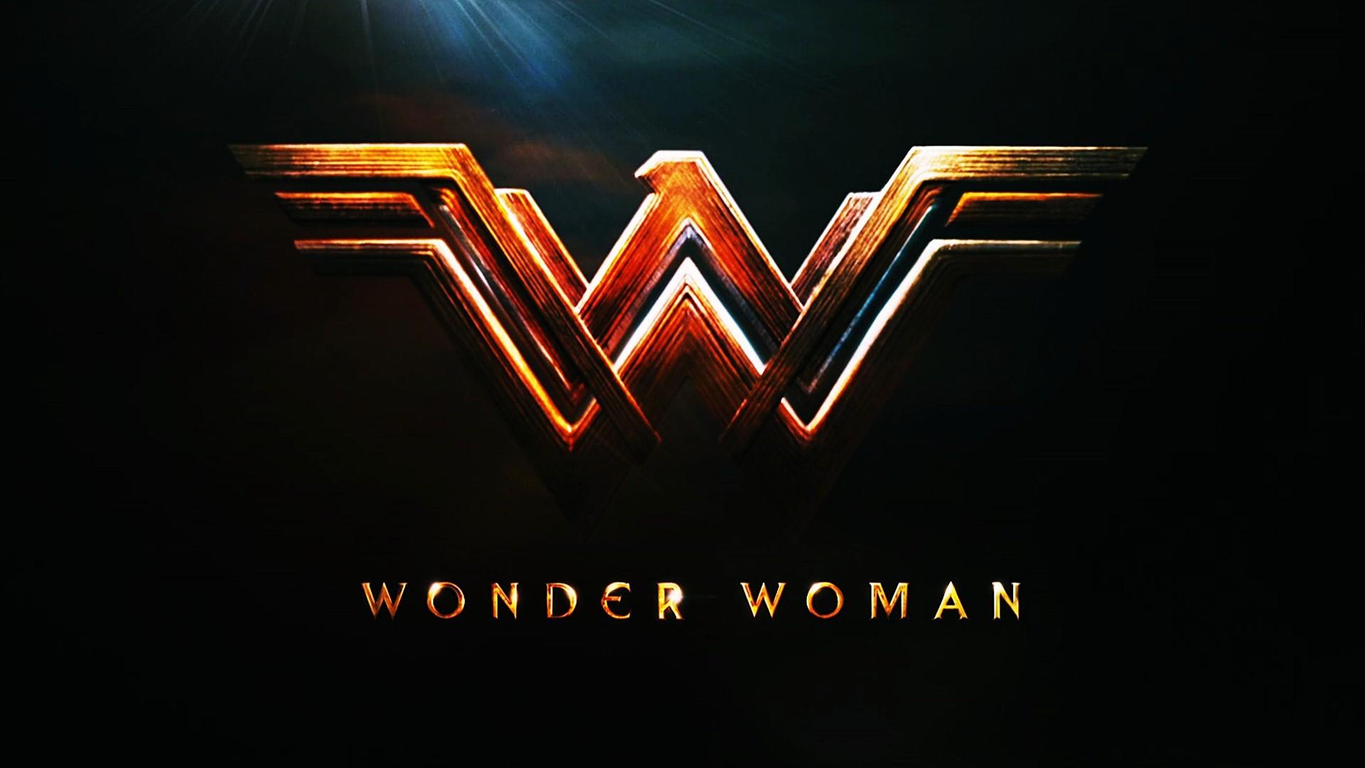 Cars Movie Hd Wallpapers 1080p Wonder Woman Logo Wallpaper 61 Images