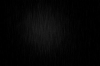 Plain Black Wallpapers HD (74+ images)
