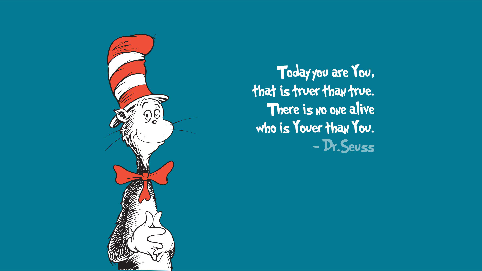 Full Hd Wallpapers For Iphone 4 Dr Suess Wallpaper 64 Images