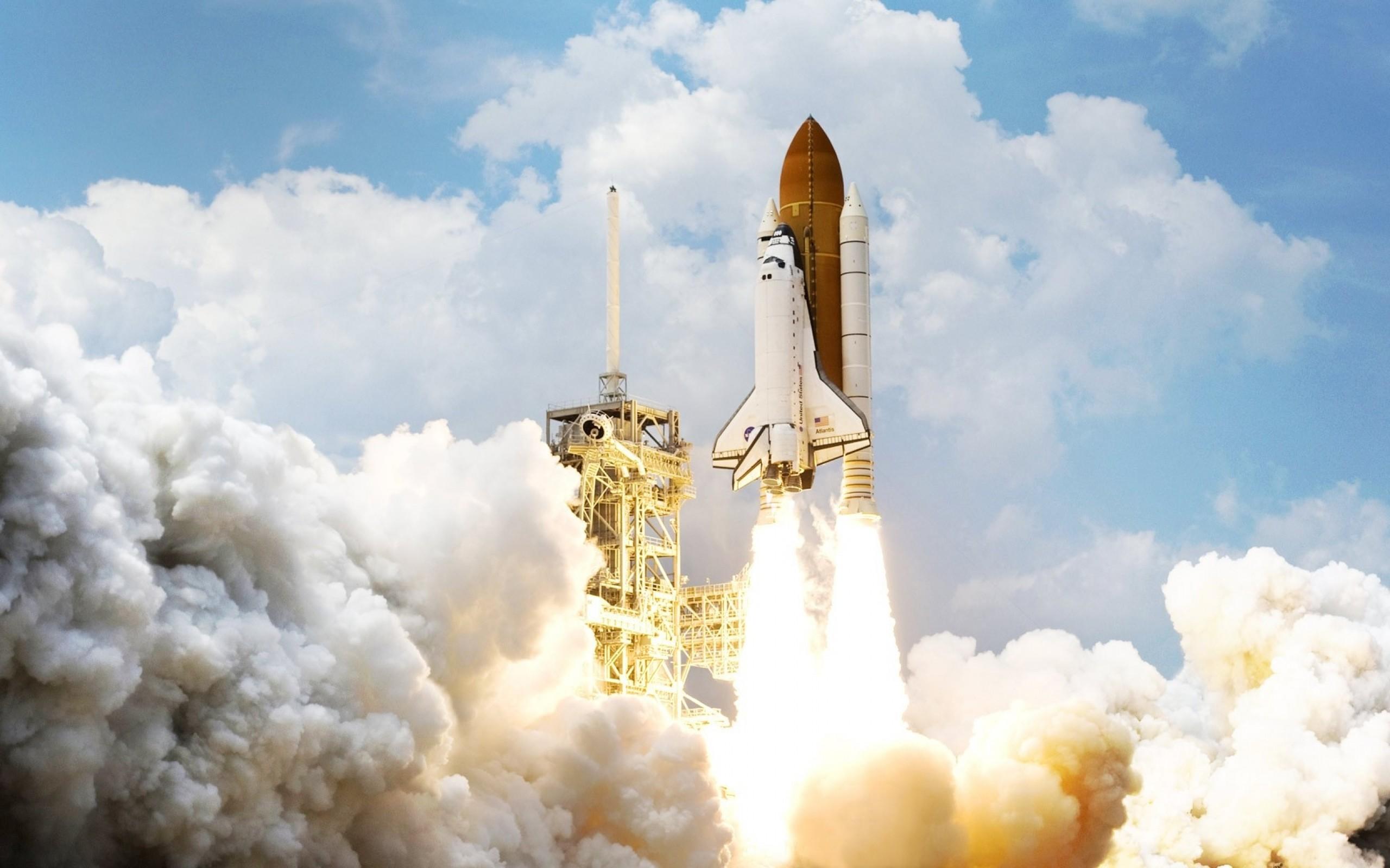Nasa Iphone 5 Wallpaper Rocket Launch Wallpaper 59 Images