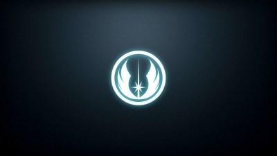 Star Wars Empire Logo Wallpaper (67+ images)