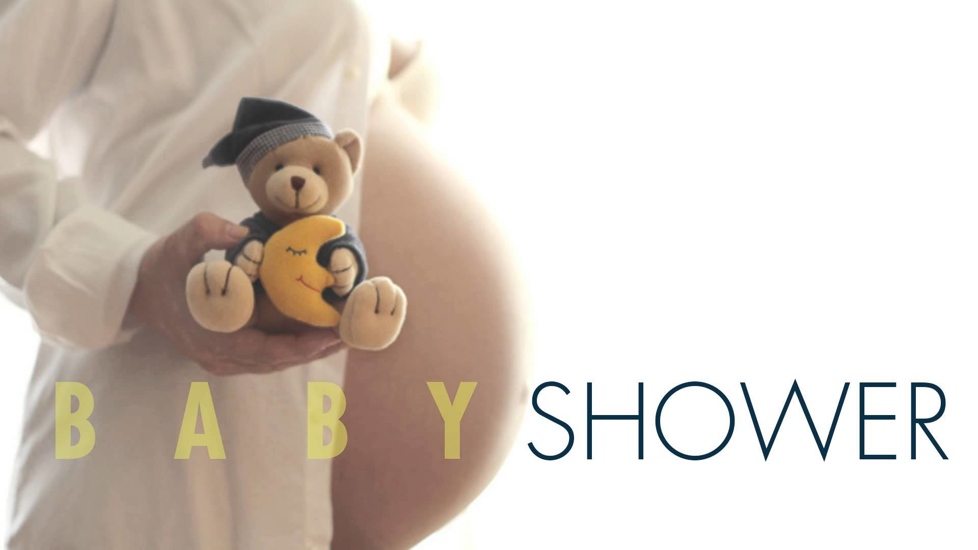 Cute Twin Baby Boy And Girl Wallpapers Baby Shower Wallpaper Images 31 Images